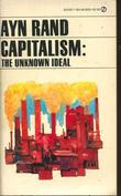 """Capitalism - The Unknown Ideal"" av Ayn Rand"