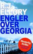 """""""Engler over Georgia"""" av R.J. Ellory"""