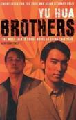 """Brothers"" av Hua Yu"