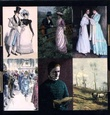 """Romance classics"" av Louisa May Alcott"