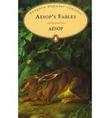 """""""Aesop's Fables (Penguin Popular Classics)"""" av Aesop"""