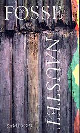 """""""Naustet"""" av Jon Fosse"""