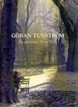 """""""En prosaist i New York"""" av Göran Tunström"""