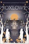 """""""Foxlowe"""" av Eleanor Wasserberg"""