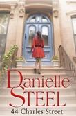 """""""44 Charles street"""" av Danielle Steel"""