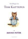 """""""Fortellingen om Tom Kattepus"""" av Beatrix Potter"""