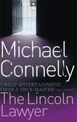 """The Lincoln Lawyer"" av Michael Connelly"