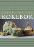 """""""Cappelens nye kokebok"""" av Wenche Andersen"""