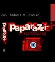 """""""Paparazzi-mordene"""" av Robert M. Eversz"""