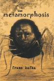 """The Metamorphosis"" av Franz Kafka"