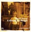 """""""Å drepe en drage"""" av Marita Fossum"""