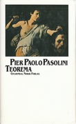 """""""Teorema - eller den guddommelige sæd"""" av Pier Paolo Pasolini"""