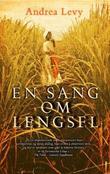 """""""En sang om lengsel"""" av Andrea Levy"""
