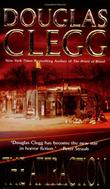"""The Attraction (plus bonus novella 'The Necromancer')"" av Douglas Clegg"