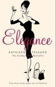 """""""Elegance"""" av Kathleen Tessaro"""