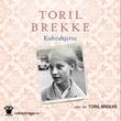 """""""Kobrahjerte"""" av Toril Brekke"""