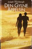 """""""Den gylne appelsin"""" av Joseph Wambaugh"""