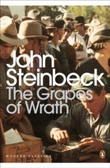 """The grapes of wrath"" av John Steinbeck"