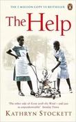 """The help"" av Kathryn Stockett"
