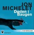 """""""Døden i Baugen"""" av Jon Michelet"""