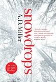 """""""Snowdrops"""" av Miller A.D."""