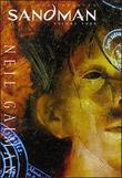 """""""The Absolute Sandman, Vol. 4"""" av Neil Gaiman"""