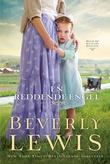 """""""En reddende engel"""" av Beverly Lewis"""