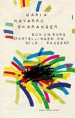 """""""Bok om sorg (fortellingen om Nils i skogen)"""" av Maria Navarro Skaranger"""