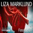 """""""Fasadefall"""" av Liza Marklund"""