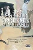 """""""Merkedager - en historie"""" av Jens Smærup Sørensen"""