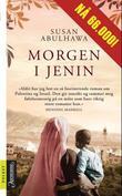 """Morgen i Jenin"" av Susan Abulhawa"