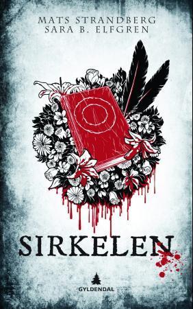 """""""Sirkelen"""" av Mats Strandberg"""