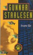 """Svarte får"" av Gunnar Staalesen"