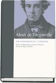 """""""Om demokratiet i Amerika"""" av Alexis de Tocqueville"""