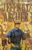 """En guttedrøm"" av Jeffrey Archer"