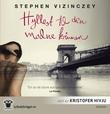 """""""Hyllest til den modne kvinnen"""" av Stephen Vizinczey"""