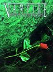 """""""Vampire - The Masquerade (Revised Edition)"""" av Justin Achilli"""