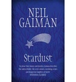 """""""Stardust """" av Neil Gaiman"""