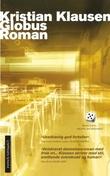 """""""Globus - roman"""" av Kristian Klausen"""