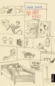 """""""No fær huset forteljingar"""" av Laura Djupvik"""
