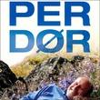 """""""Per dør"""" av Per Fugelli"""