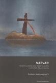 """""""Nærvær mindfulness og meditasjon i kristen tradisjon"""" av Årstein Justnes"""