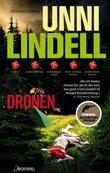"""Dronen - kriminalroman"" av Unni Lindell"
