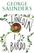 """""""Lincoln i bardo"""" av George Saunders"""