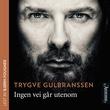 """""""Ingen vei går utenom"""" av Trygve Gulbranssen"""