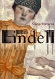 """""""Slangebæreren"""" av Unni Lindell"""