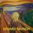 """""""Edvard Munch"""" av Hajo Düchting"""