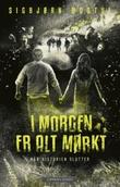 """""""Når historien slutter"""" av Sigbjørn Mostue"""