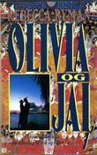 """""""Olivia og Jai 1"""" av Rebecca Ryman"""