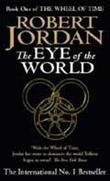 """The eye of the world - book one of The wheel of time"" av Robert Jordan"